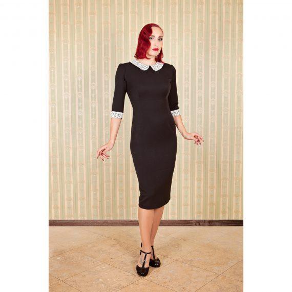 Kleid COSETTE
