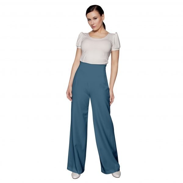 _MG_9784_0000s_0003_Teal_SQUARE_front