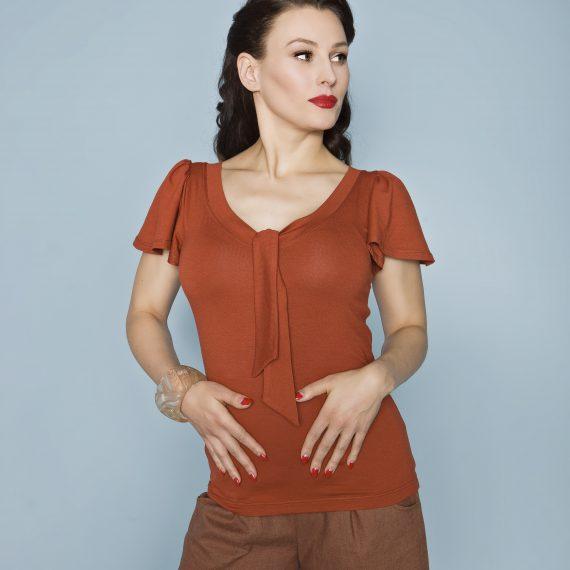 Shirt SOFIA