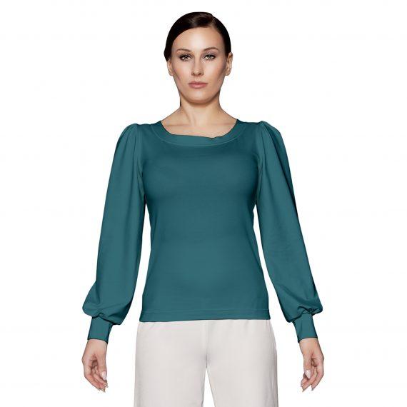Shirt HANIA in vielen Farben