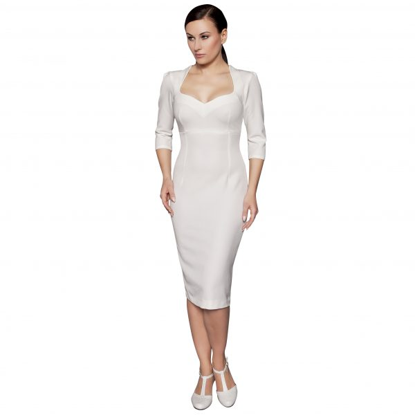 _MG_9924_0000_Creme_SQUARE_front
