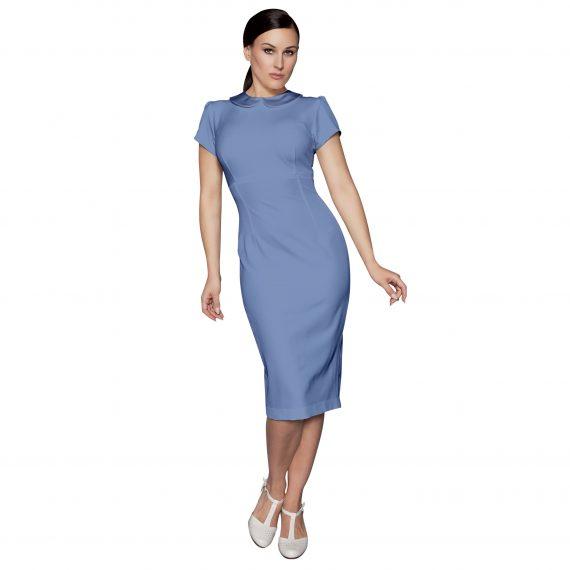 Kleid ANTJE in vielen Farben