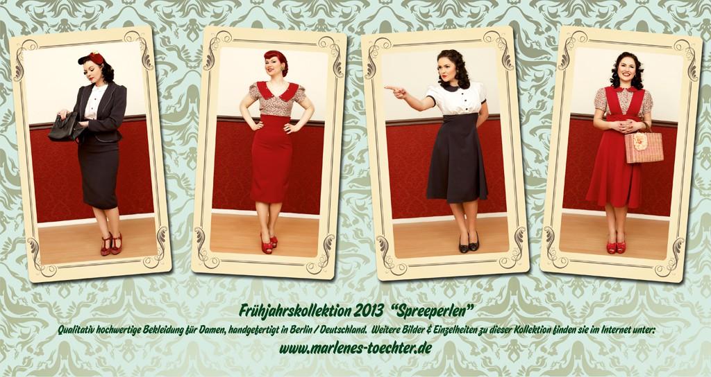 KollektionSpring2013_innen
