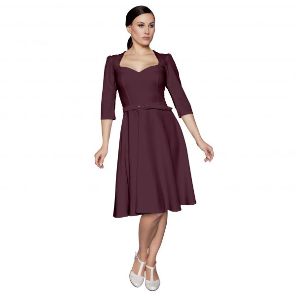 _MG_9972_0005_WineRed_SQUARE_front