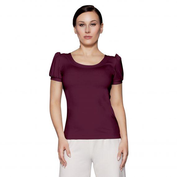 Shirt ELLA in vielen Farben