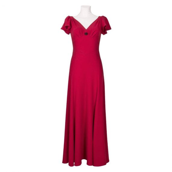 Kleid ELSA