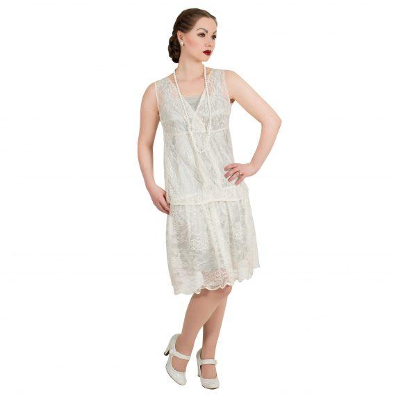 Kleid YVETTE