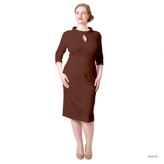 Kleid RACHEL in vielen Farben