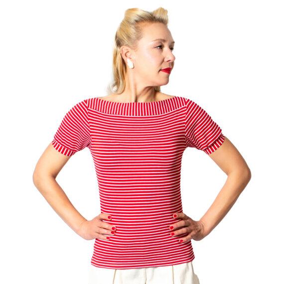 Shirt LARA